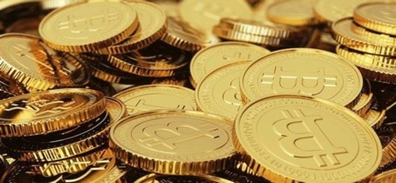 El sistema de control de cripto monedas.