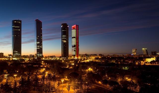 Un vistazo por lo mejor de la Ruta de los Austrias en Madrid