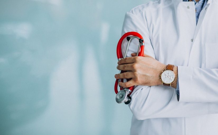Nuevas especialidades de la medicina que prometen erradicar las enfermedades crónicas
