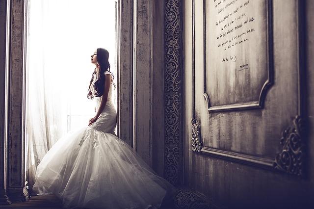 Como hacer tu boda un evento único.