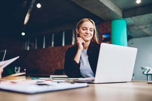 Consejos para tener éxito con una tienda online